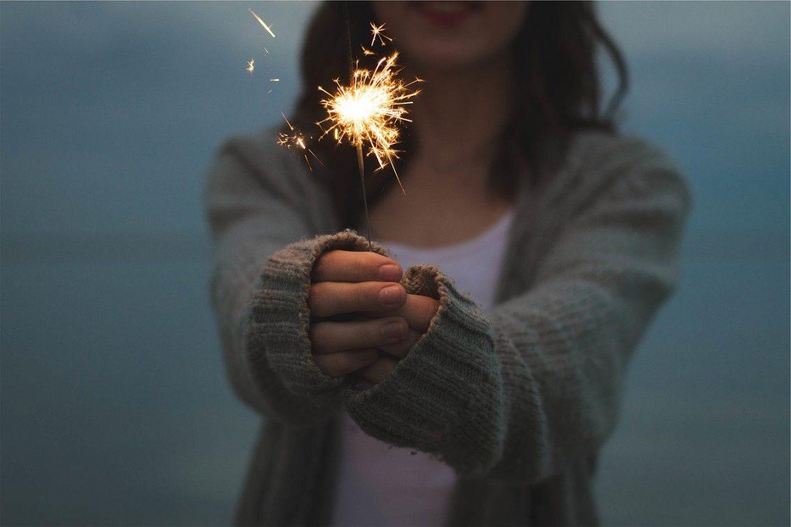 Neustart im neuen Jahr