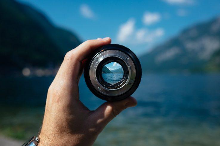Ziele, Fokussierung, Neuausrichtung