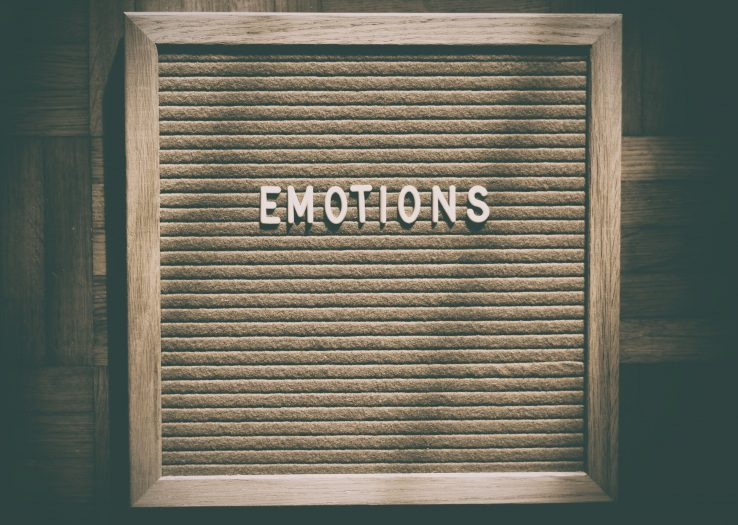 Gefühle, Coachcast , Neuausrichtung